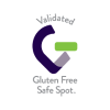 validated-gluten-free-safe-spot