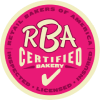 rba-certified